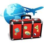 travel-tips