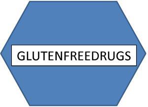 Glutenfreedrugs_symbol