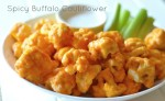 Buffalo-Cauliflower-680x421