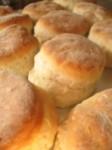 gluten-free-biscuits