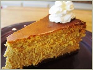 gluten_free_pumpkin_cheesecake-122138