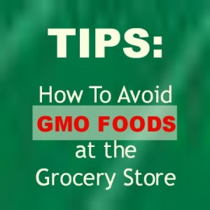 how-to-avoid-gmos-in-usa-e1371741472990